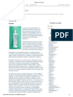 Anestesia MV_ Propofol