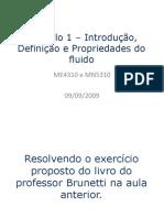 aula_4_cap1