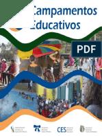 libro_Campamentos_EducativosWEB.pdf