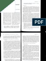 104MaterialPGI240314Claus-Roxin-Reflexoes-sobre-a-construcao-sistematica-do-direito-penal.pdf