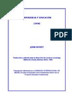 EXPERIENCIA-Y-EDUCACION-re.pdf