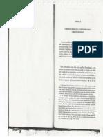 Conmensurabilidad, comparabilidad y comunicabiliad.pdf