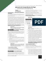 05_2013_7_ICHGU.pdf