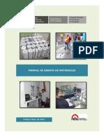 Aprueban la Actualización MANUAL DE ENSAYO DE MATERIALES .pdf