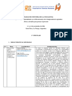 3° Circular VII Jornadas de Historia de la    Patagonia_2016 (1)(1)