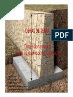 aula_2-2_-_dimensionamento_-_parte_-2muros_de_arrimo_2.pdf