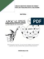 85989968-Folleto-de-Apocalipsis.pdf