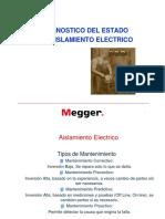 resistencia_de_aislamiento 1.ppt