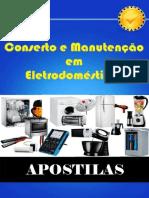 MANUTENÇÃO EM DVD - Apostila 1.pdf