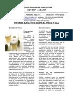 pisco peruano !!!!.pdf