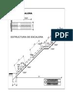 esc 2.pdf