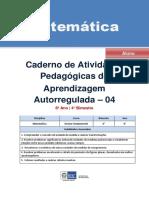 matematica-regular-aluno-autoregulada-6a-4b.pdf