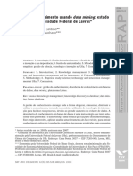 ARTIGO_Gestão do conhecimento usando data mining estudo de caso na Universidade Federal de Lavras.pdf