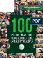 100_problemasCompleto.pdf