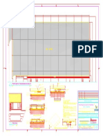 Paginação piso estacionamento - UFVJM - 23.08.11-Model.pdf