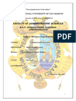 17090366 Farfan Organización Procesos