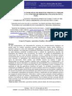 PLURIATIVIDADE_SOBER.pdf
