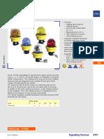 6162 SignalBeacon EK00 III En