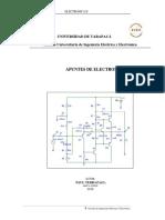Apuntes de Electronica II Ed6
