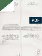 LDSConf Notebook