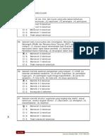 Perangkat Akreditasi Pengelolaan Farmasi