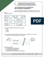 atividades de matemática 6 ano.pdf