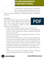 GUIA DE MANT. PARA MOTORES DIESEL J. DEERE.pdf