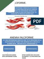 ANEMIA FALCIFORME.pptx