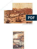 Diapositivas de factores-que-explican-los-viajes-de-descubrimiento.ppt