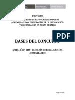 Bases Odatic 2014