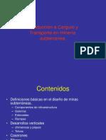 Introduccion_2.ppt