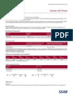 Data_sheet_2062uk_Hardox_450_Sheet_2017-06-01_98_371857150_en