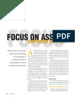 4 - focusassets copy 4