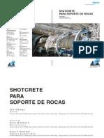 Shotcrete soporte de rocas.pdf