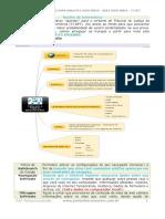 bizu Aula 10 - Informatica.pdf