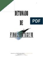 Detonado_-_FFVII.pdf