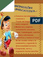 indicadores-120218083130-phpapp02.pdf