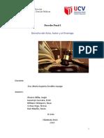 derecho-penal-del-acto-autor-y-enemigo-2.doc