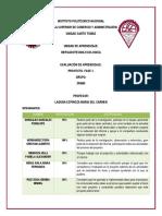 Informe-Mercadotecnia-Ecologica