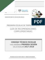 Guiìa de recomendaciones Primera sesioìn ordinaria de CTE (1).pdf