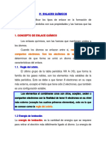 guia de enlace quimico.pdf