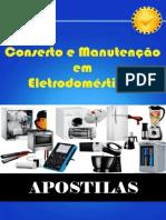 MANUTENÇÃO EM DVD - Apostila 4.pdf