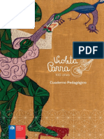 cuaderno-violeta-parra.pdf