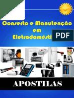 MANUTENÇÃO EM DVD - Apostila 5.pdf