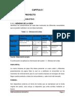 PROYECTO DE EVALUACION.docx