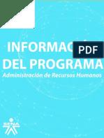 InfoPrograma.pdf