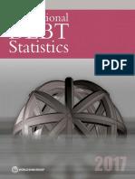 International Debt Statistics.pdf