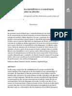 parini ironia e discurso juridico.pdf