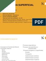 CLASE 1 DIA 23 ABRIL 2017.pdf