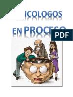 Revista Psicologos en Formación